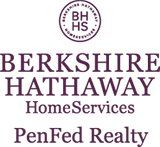 Berkshire Hathaway HomeServices PenFed Realty Severna Park